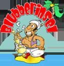 Blubberinsel Shisha Blog