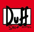 Duff Shop