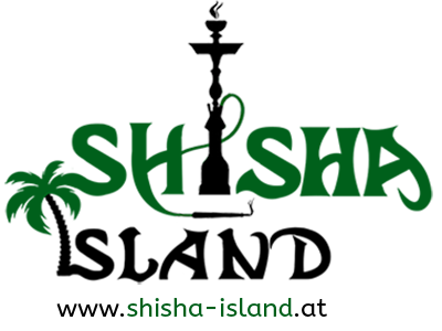 Shisha Island-Logo