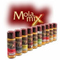 Preview: Mola Mix Honig Molasse (versch. Aromen)
