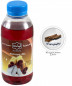 Preview: Al Waha Molasses Mix - 250ml