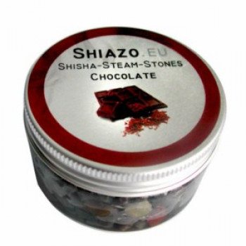 Shiazo Chocolate 100g