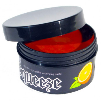 hookahSqueeze Orange - 50g