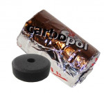 Carbopol Ring - 38mm (5Stk.)