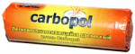 Carbopol - 40mm - 10Stk.